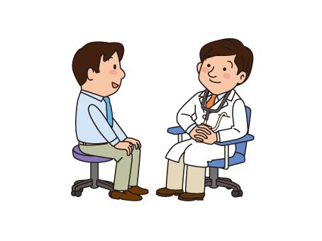 認知症の診断はどのようにするの?