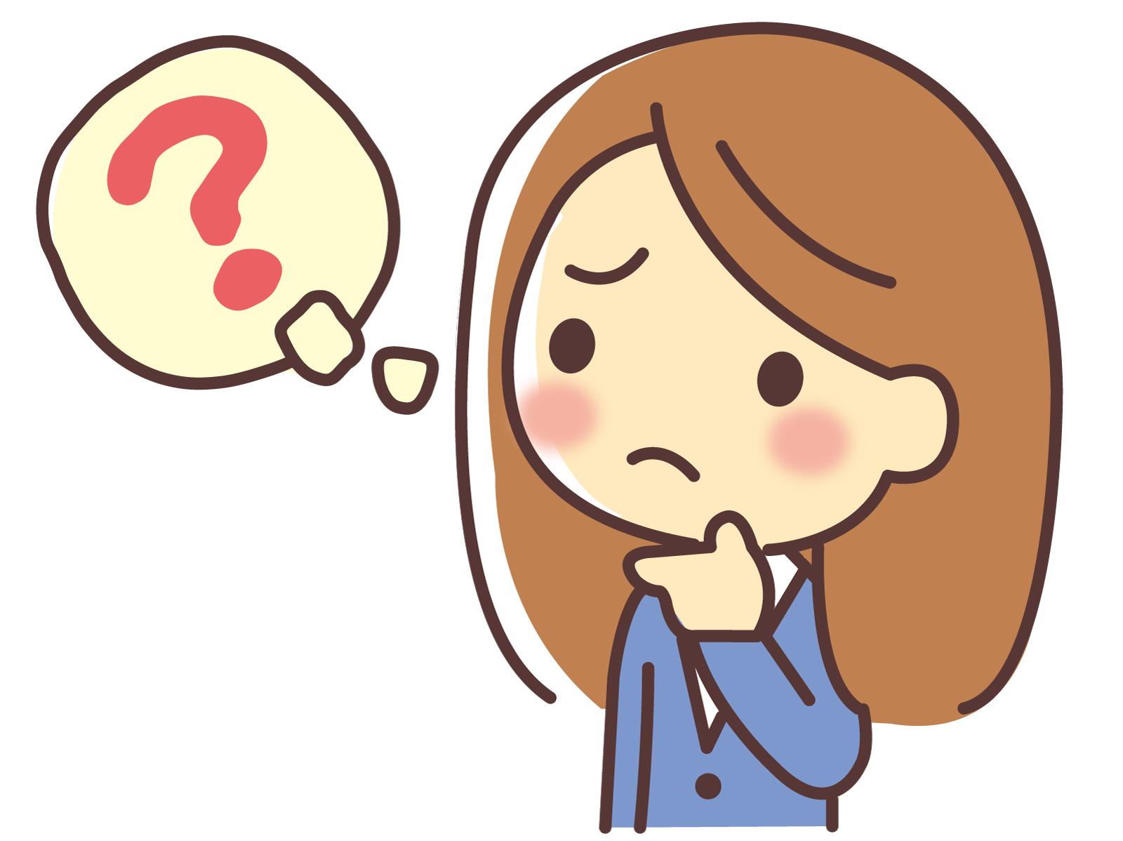 [認知症]蛭子能収が診断された軽度認知障害(MCI)とは