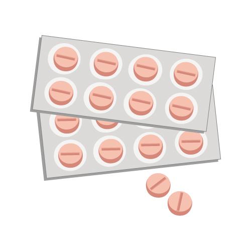 認知症薬の処方量規定の問題点。これでは症状が悪化するばかりだ