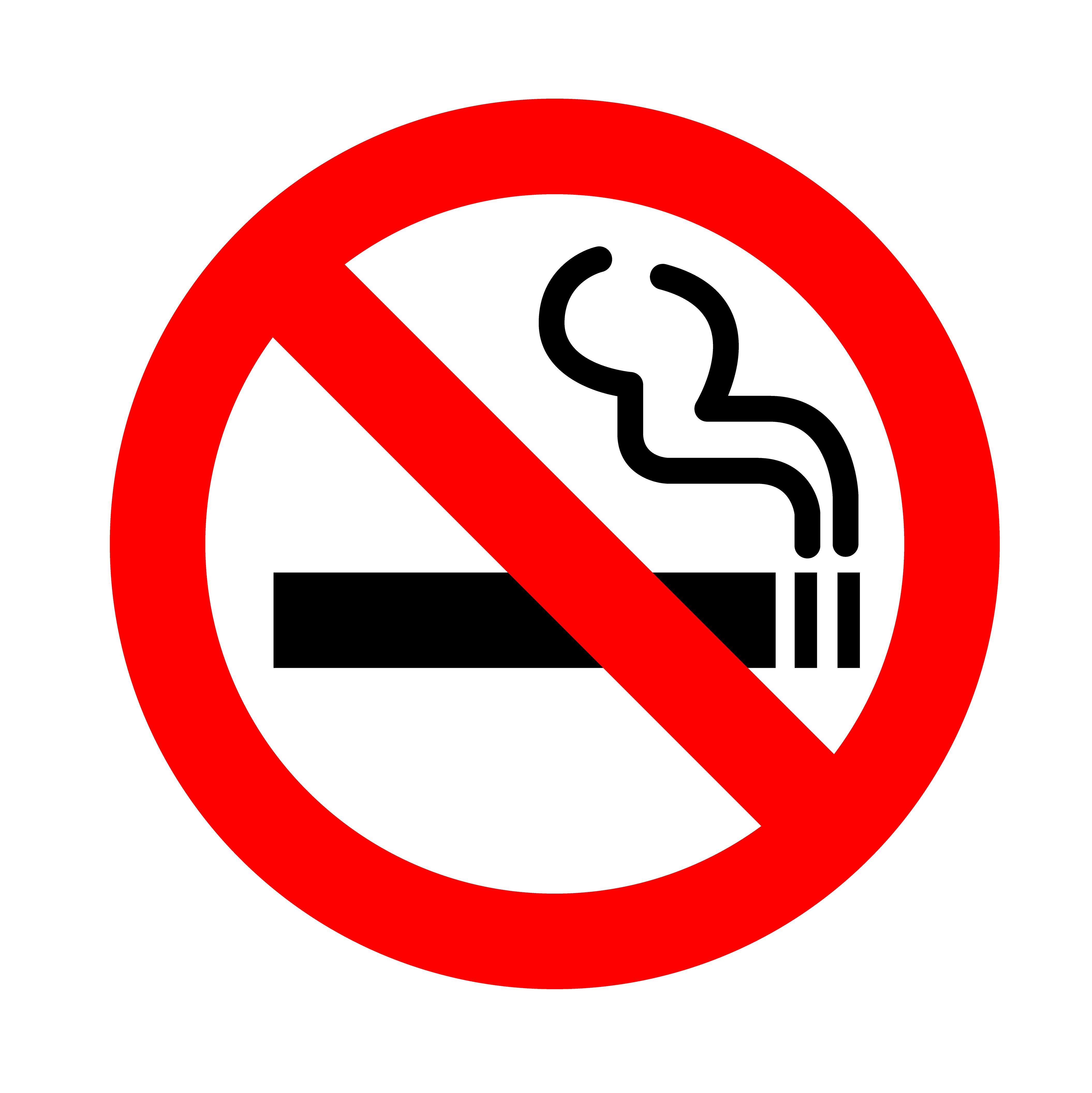 タバコを吸う(喫煙)と認知症のリスクを高める
