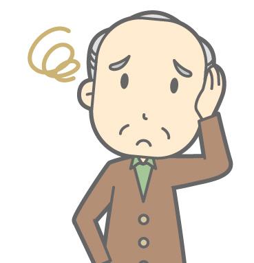 認知症と間違いやすいビタミンB12欠乏症