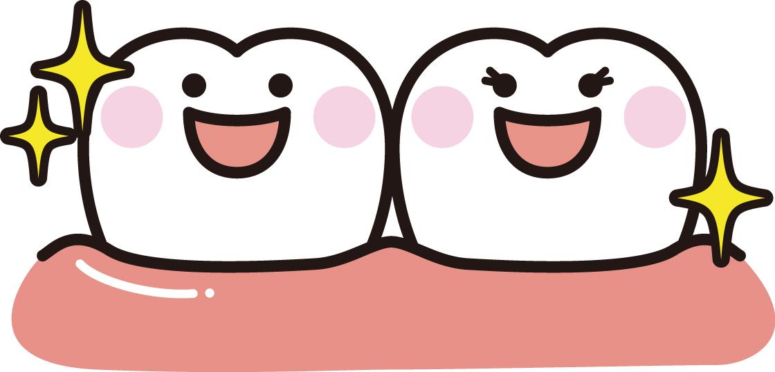 認知症と歯の残存数の関係