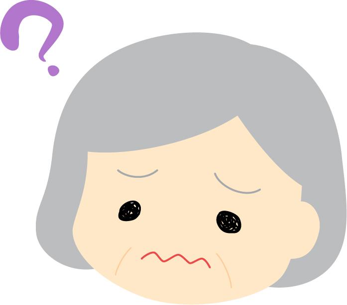 介護離職とお金の問題。家でできる仕事を始める