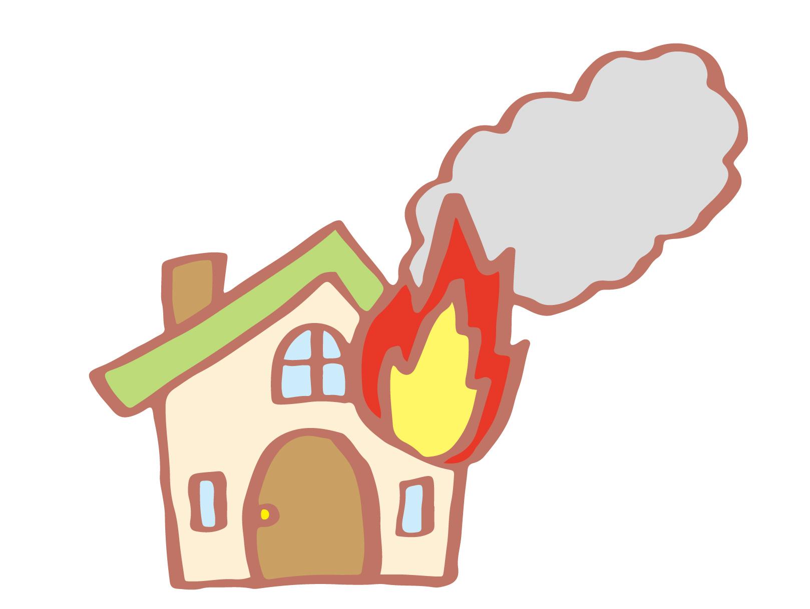 認知症の人に料理をさせるべきか。火事に対する対策