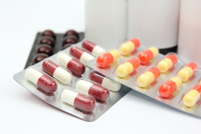 身近にある薬(風邪薬、花粉症薬など)が認知症のリスクを高める