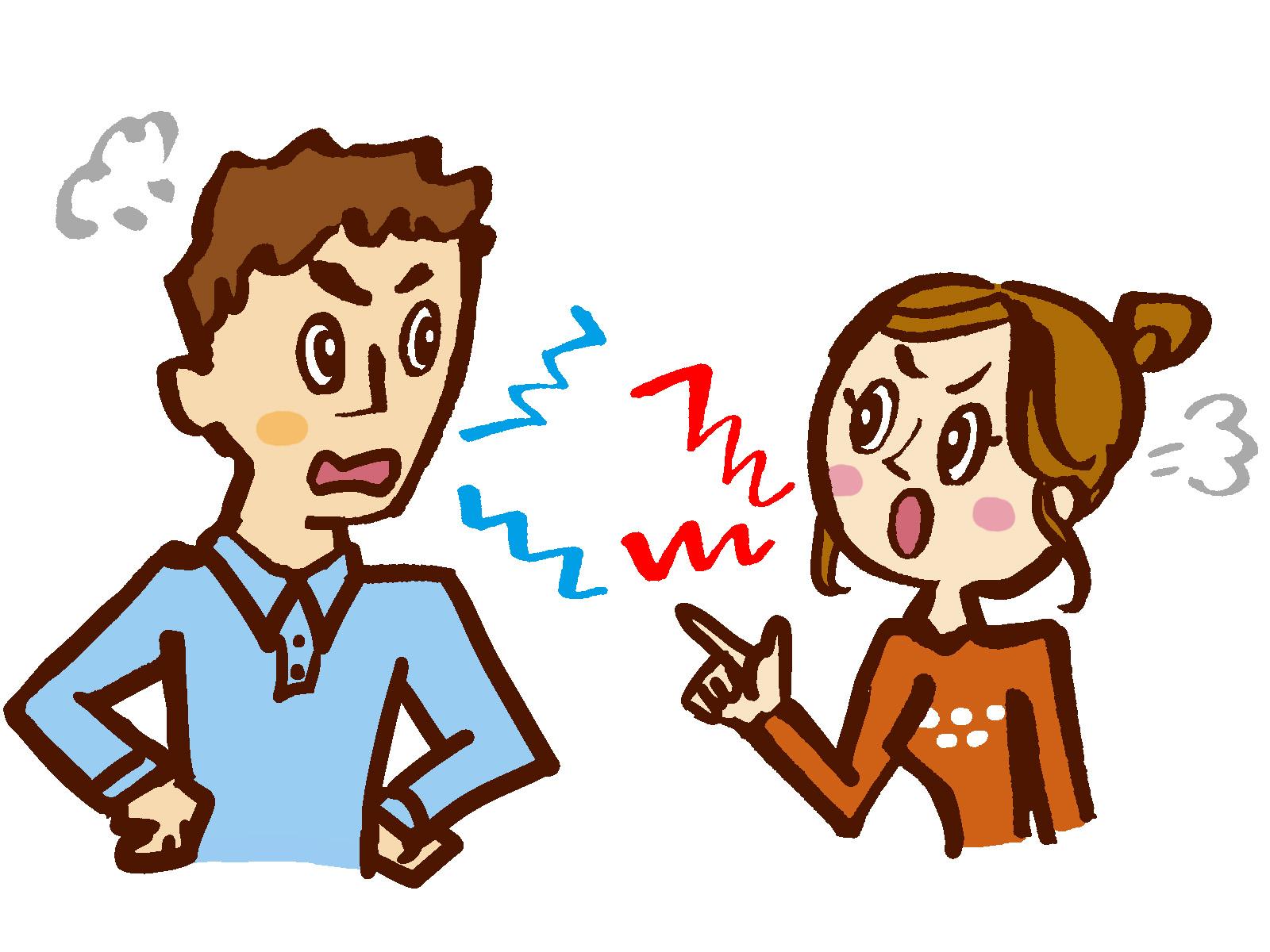親の認知症介護問題で親族の関係が崩壊。成年後見人の勧め