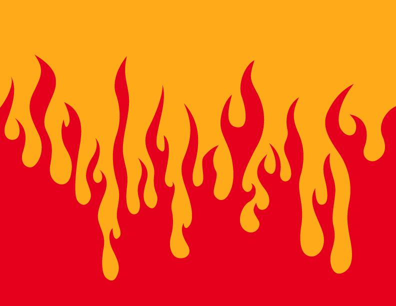 認知症が原因の火事を防ぐためにすべきこと