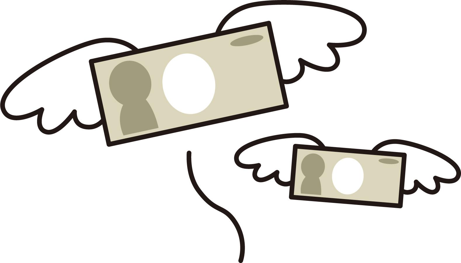 水商売で生きてきたアルツハイマーの女性が彼氏に金を渡すように