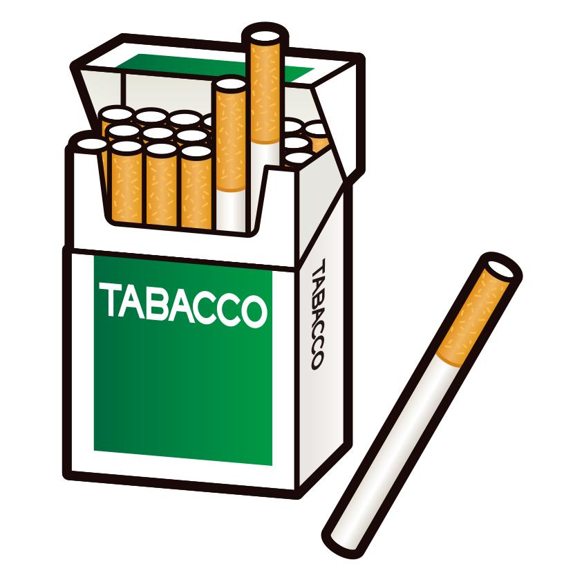 認知症とタバコ病を同時に発症している母。とうとう余命宣告