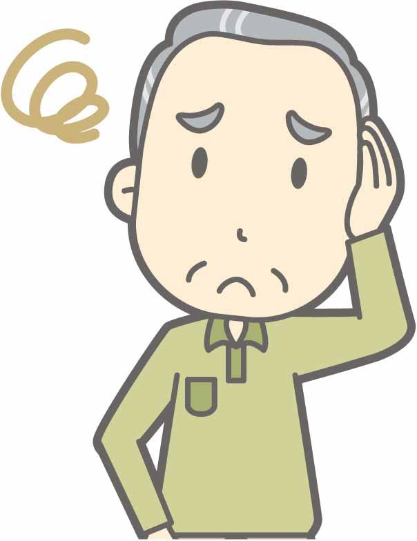 徘徊中に唾液を吐き捨てる認知症入居者への対応と対策