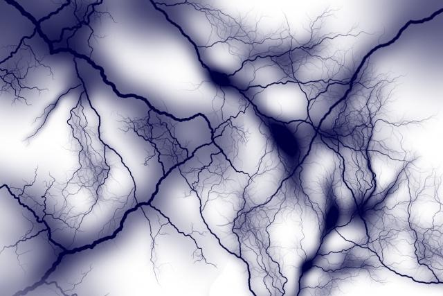 レビー小体型認知症による妄想や幻覚に対する対応