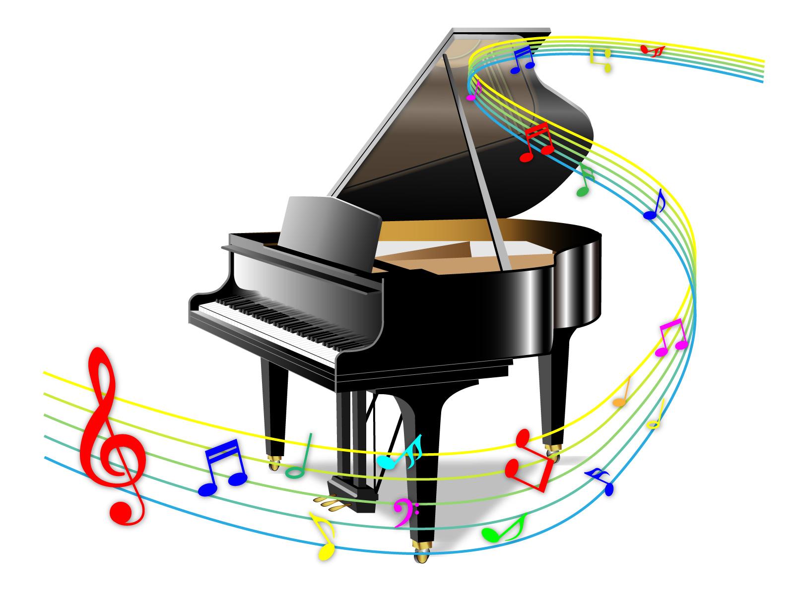 便を壁に塗ってしまう弄便行為がピアノと料理で改善