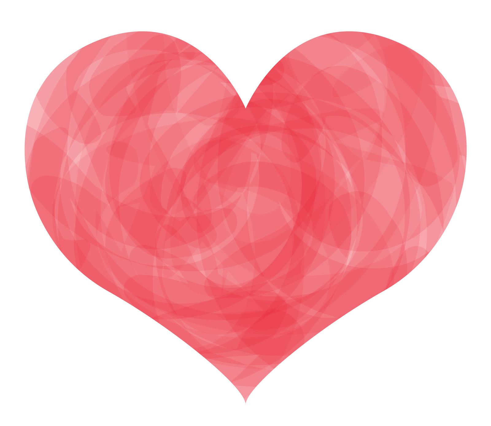 認知症高齢者でも恋はする。恋愛感情が症状にプラスに働いた例