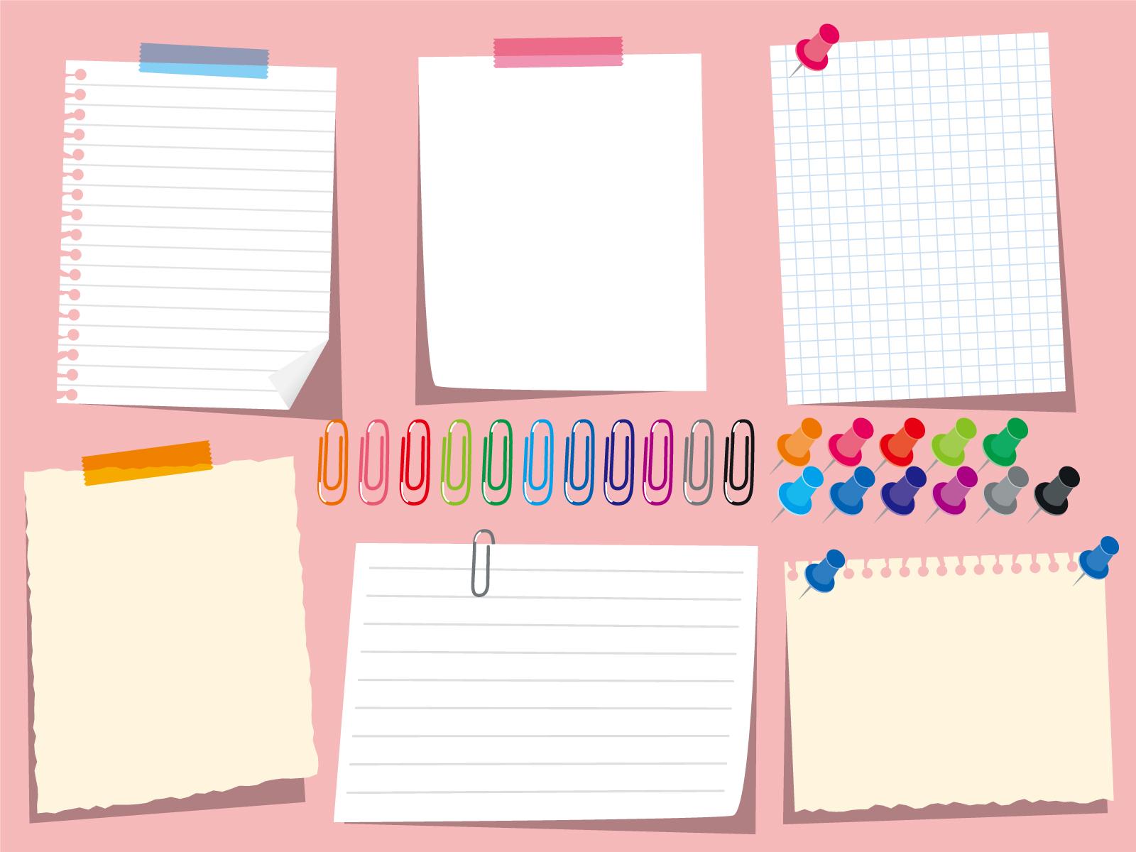紙の収集癖がある認知症の女性への対応。お尻を拭いた紙も収集