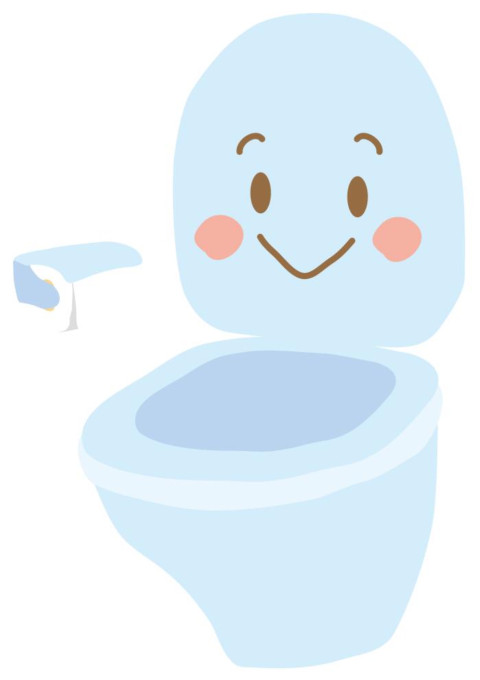 トイレの訴えが頻回な認知症入所者への対応