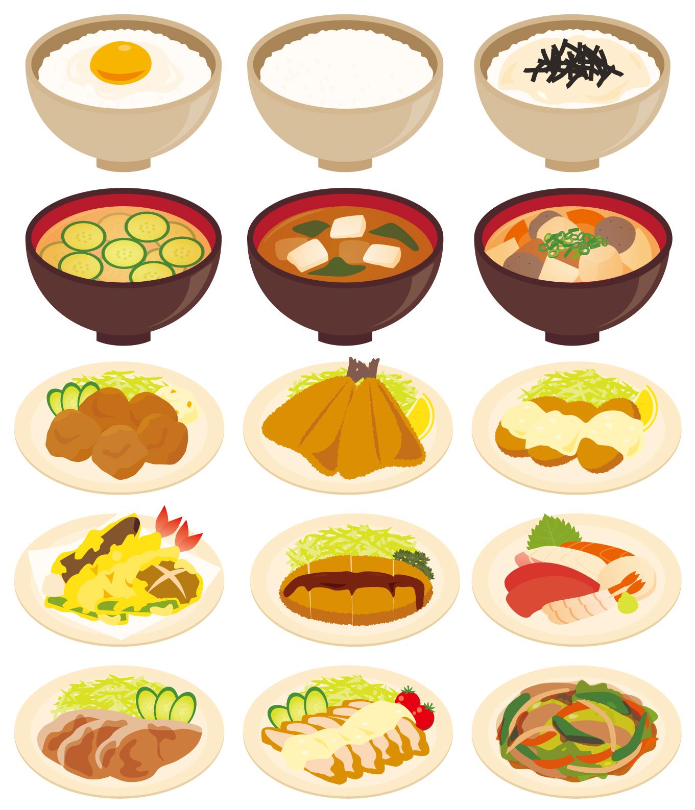 食べ物や食べ方が分からなくなった認知症女性に対する対応