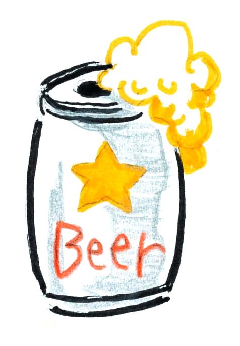 大声や暴れるなどアルコール性認知症を抱えた男性への対応