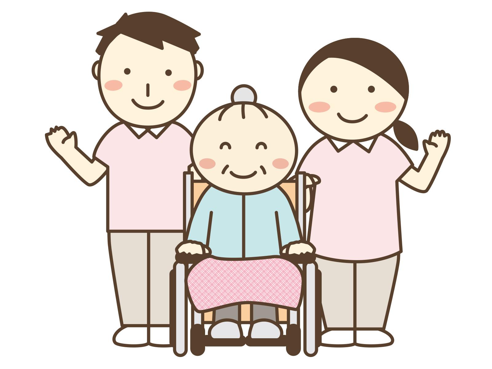認知症(アルツハイマー型と脳血管性)が合併している人への対応