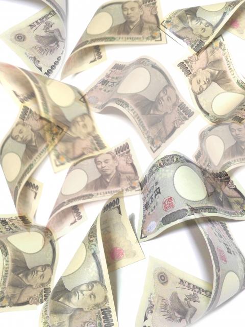 お金の心配ばかりをしている認知症の人への対応