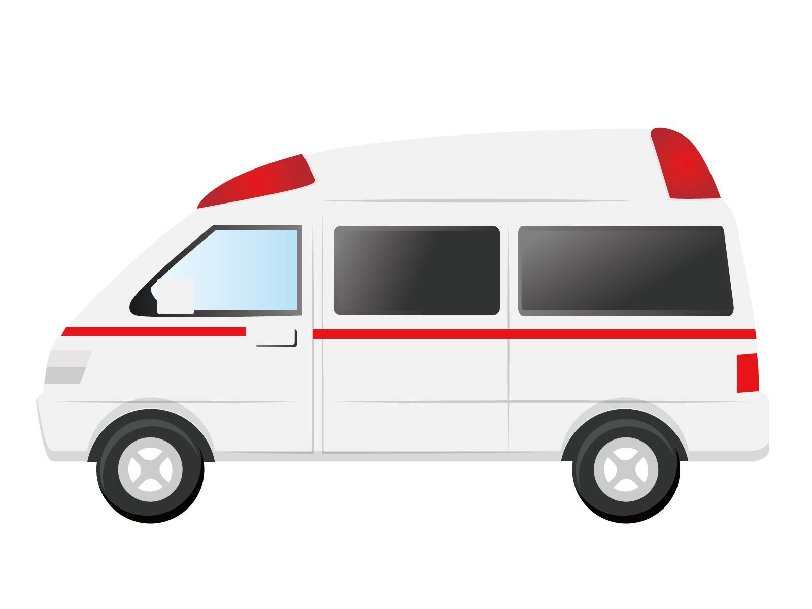 認知症による異食行為への対応。ビニールを食べ救急車で運ばれた事例