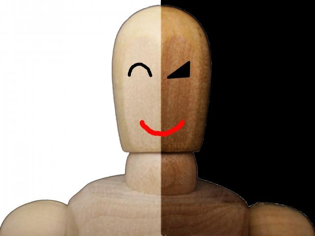 認知症になってから性格が良くなることはあるの?