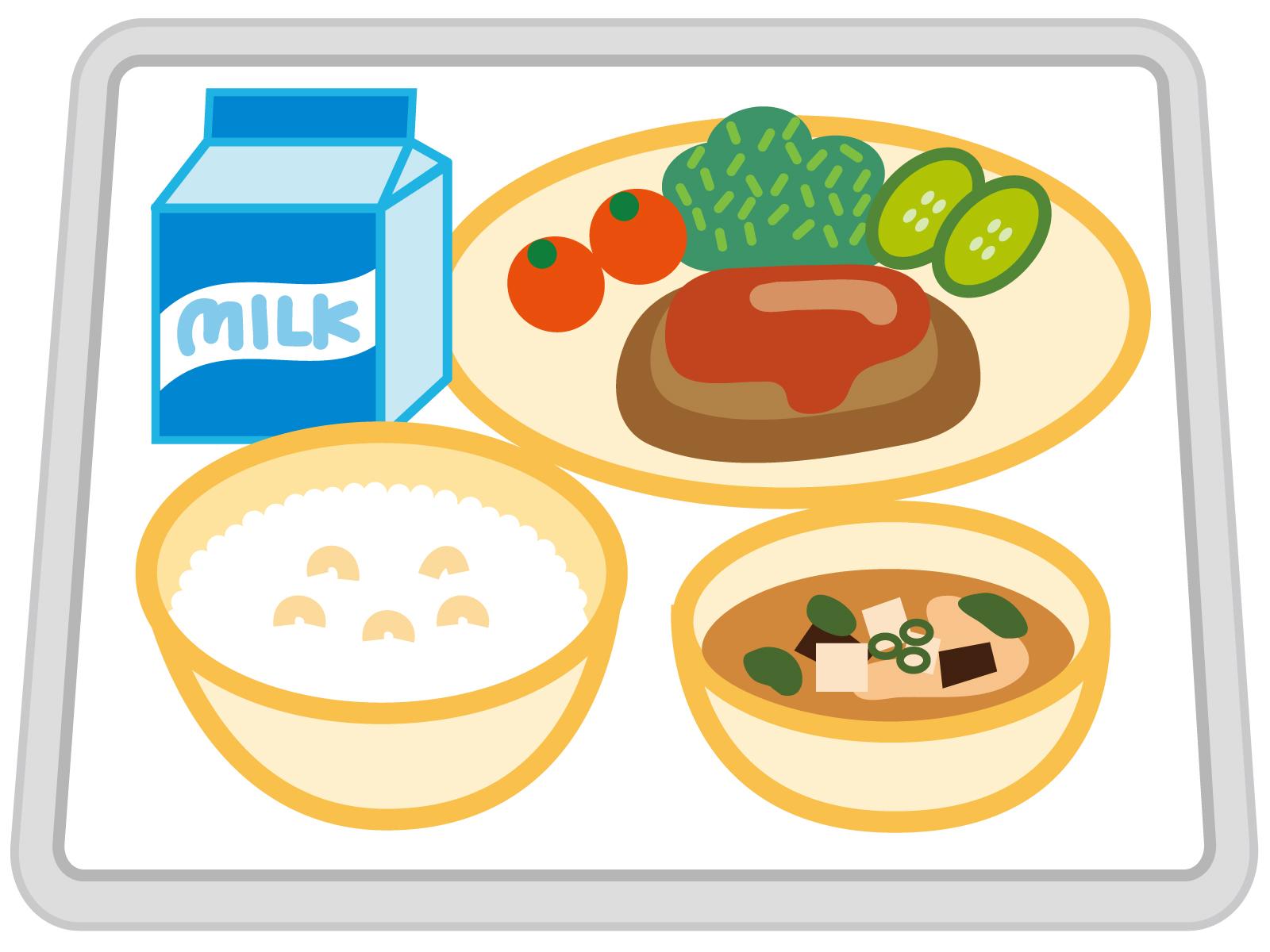 認知症の人に対する食事管理の難しさ。偏食があるなど