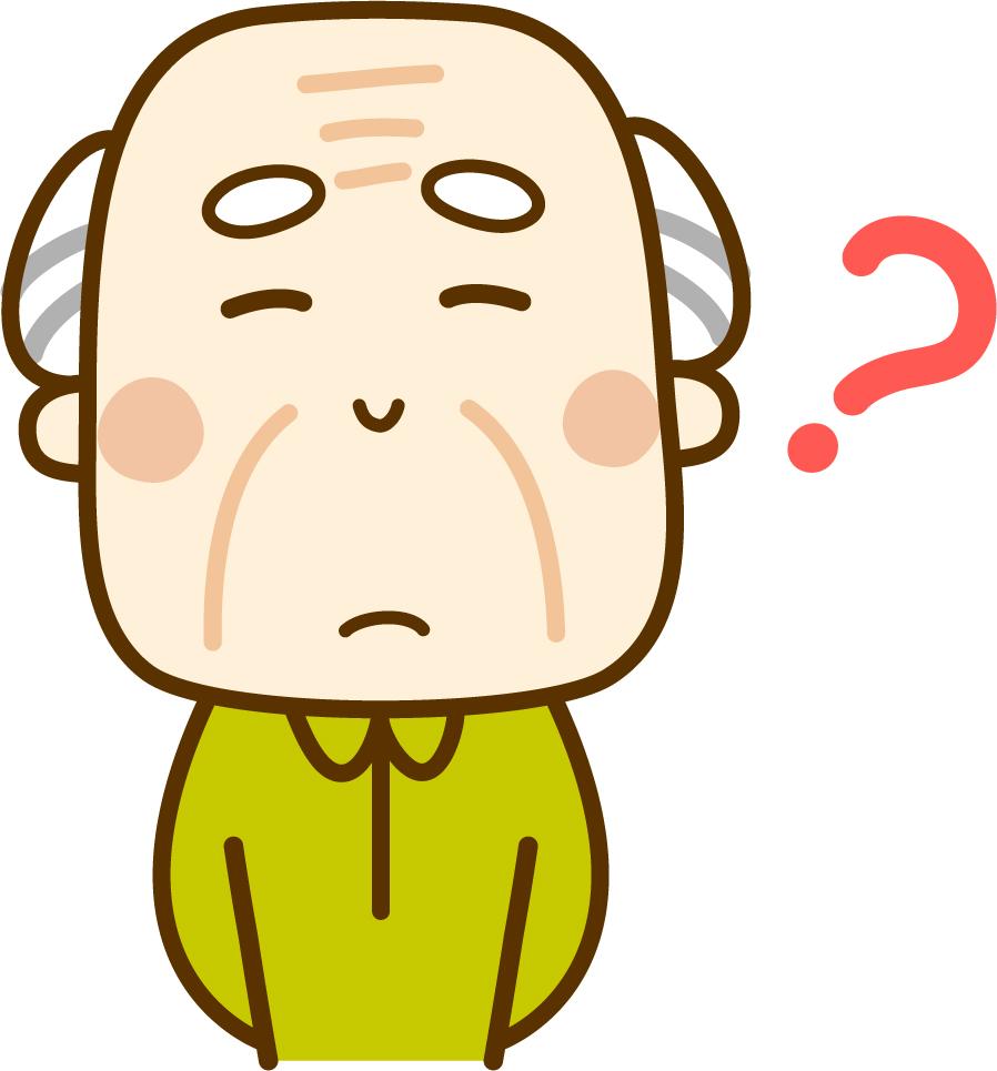 記憶障害のある認知症の人による他入居者への問題行動