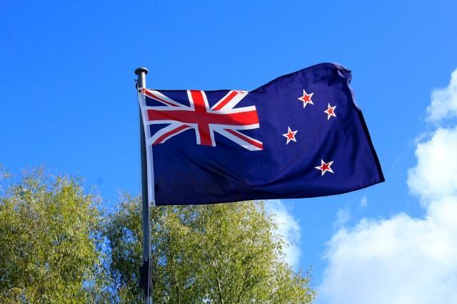 ニュージーランドと日本の老人ホームの違い。認知症の症状は同じ?食事は?
