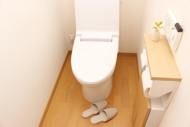 トイレの失敗が多い認知症の人への対応。まずは分析から始めよう