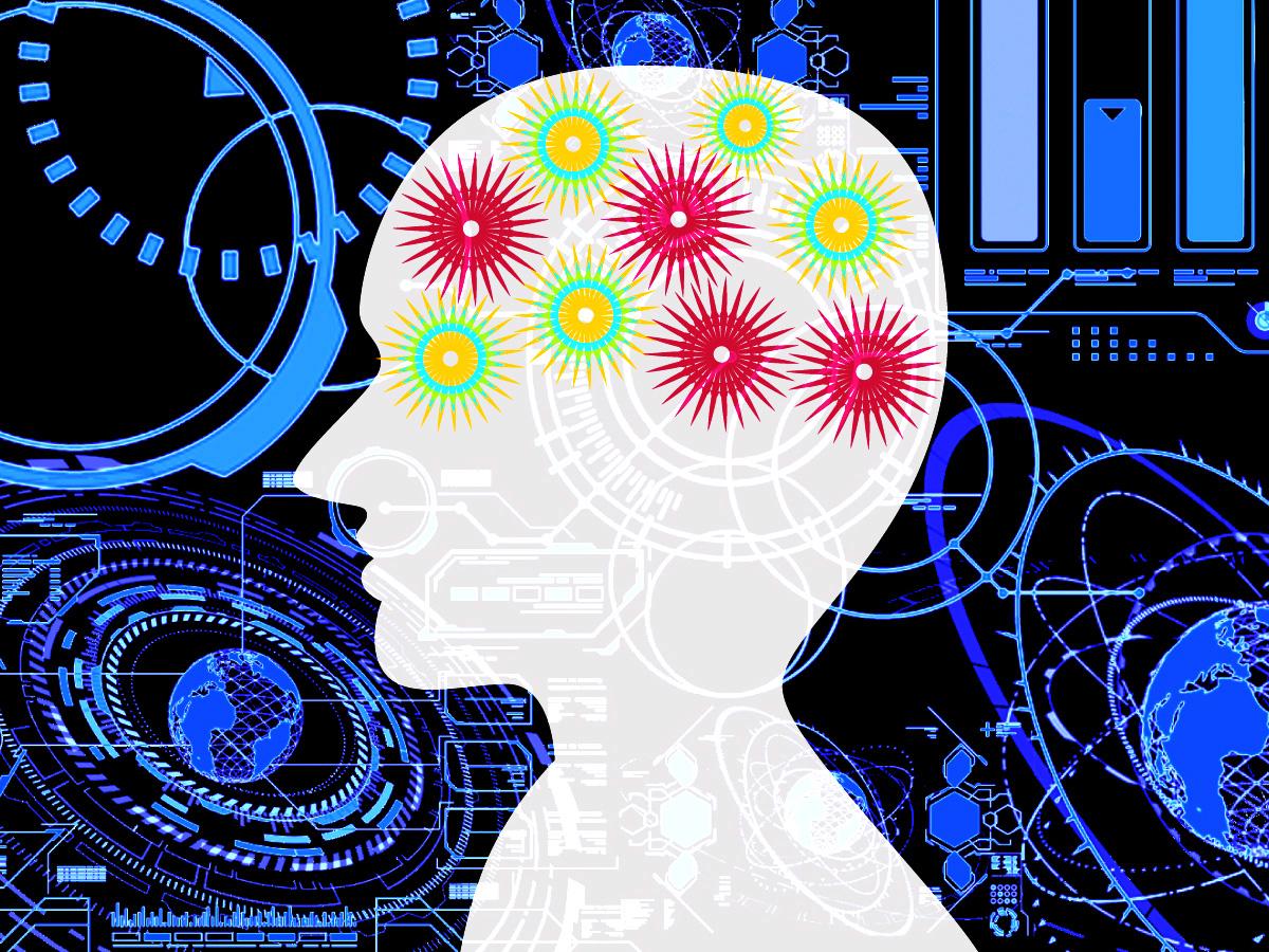 脳血管性認知症により感情の起伏が激しい人への対応
