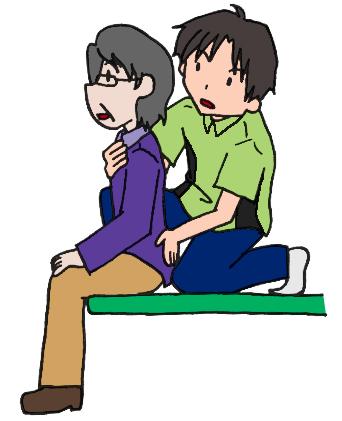 老人ホームでの作業療法士の役割とは
